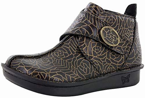 Alegria Women's Caiti Boot