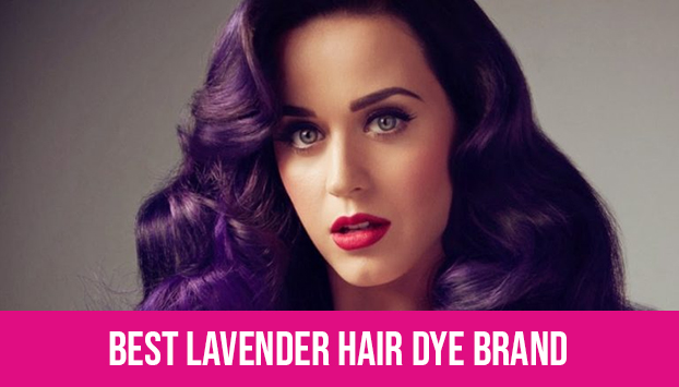 The Best Lavender Hair Dye Brand And Lavender Hair Color Inspirations Kalista Salon