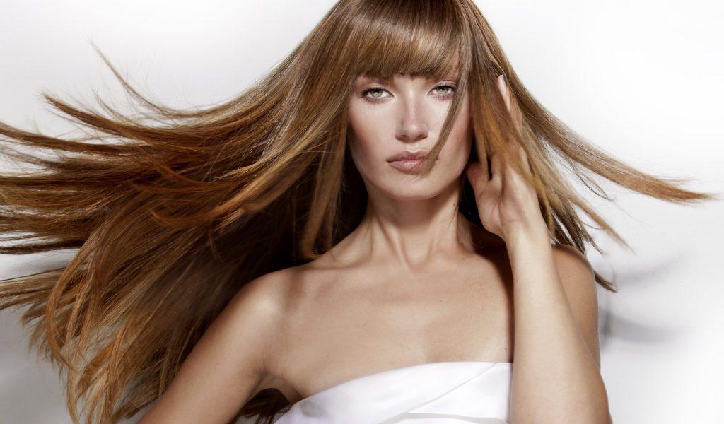 Best Organic Hair Dye Brand That Really Works Kalista Salon
