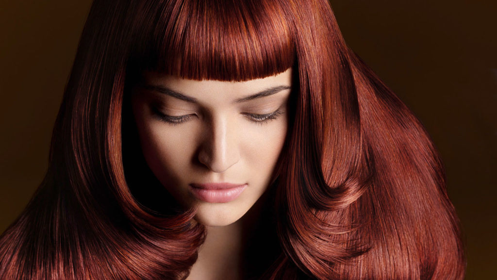 Best Hair Colour Without Ammonia Does It Really Work Kalista Salon