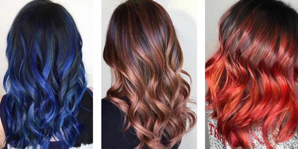 The Best Lightener For Balayage To Keep Your Hair Color In Tip Top