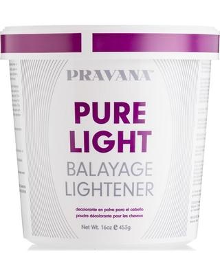 Pravana Pure Light Balayage Lightener