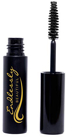 Lash Lift Aftercare to Keep Your Lashes Sassy • Kalista Salon