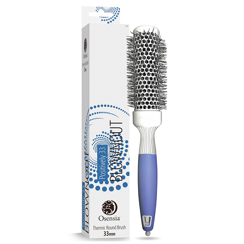 BIO IONIC Bluewave Nanoionic Brush