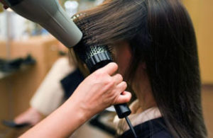 Is Brazilian blowout suitable for all hair types?