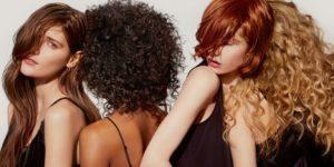 Types of Hair Bleach