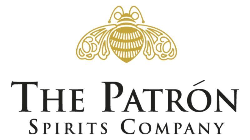 Patron Spirit Company
