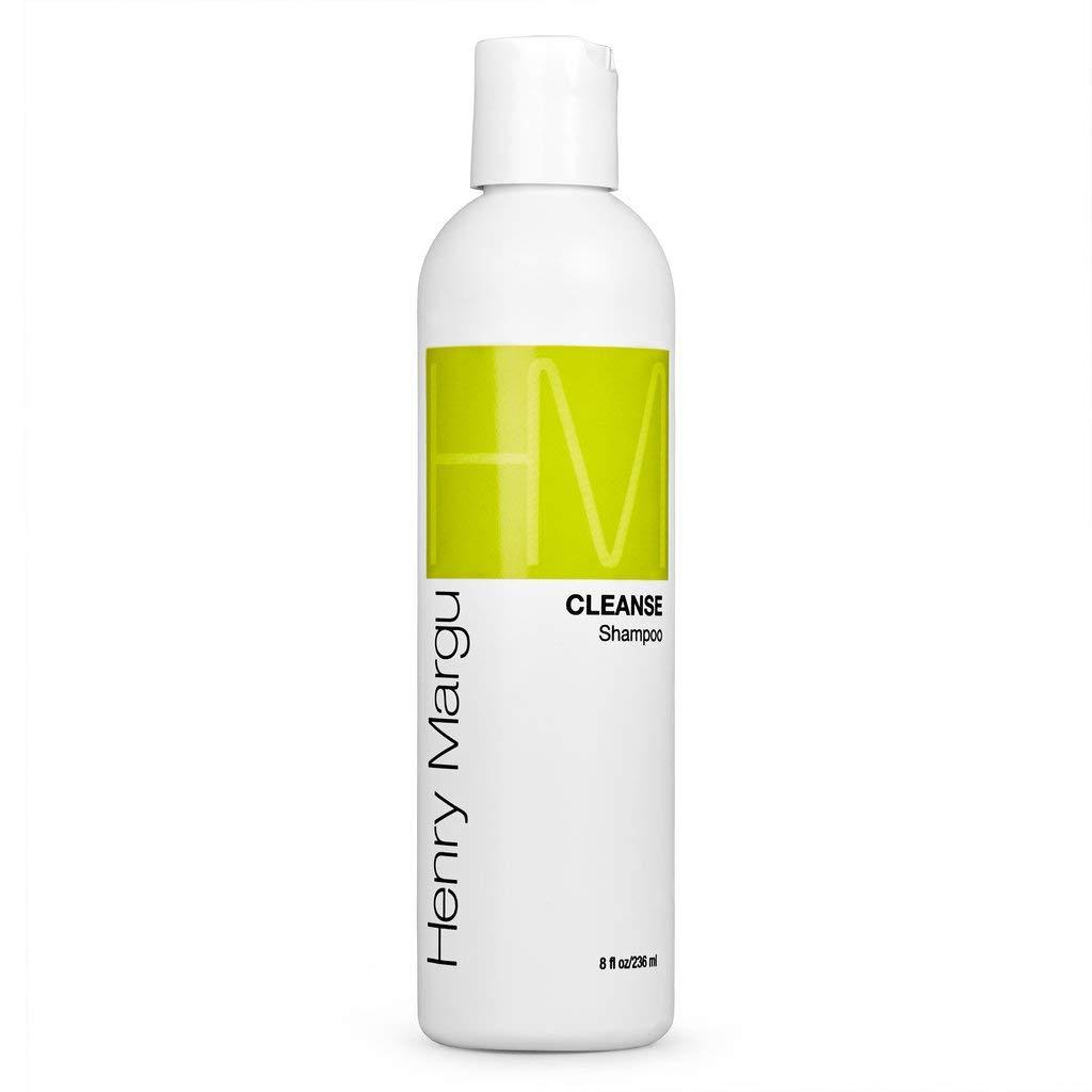 Henry Margu Cleanse Wig Shampoo