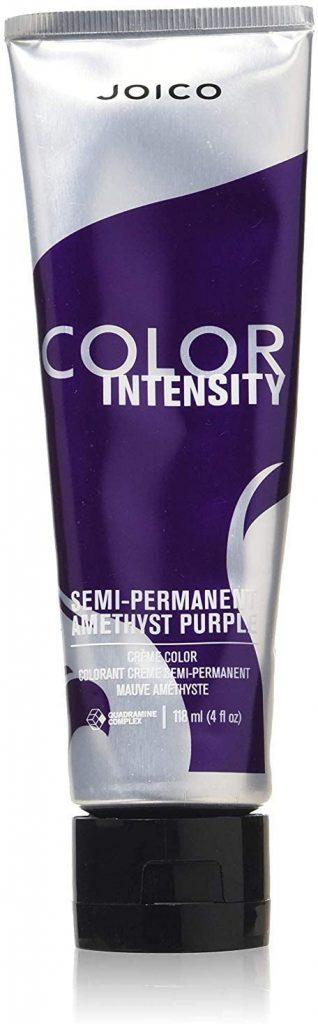 Joico (JOIJI) Color Intensity Amethyst Purple