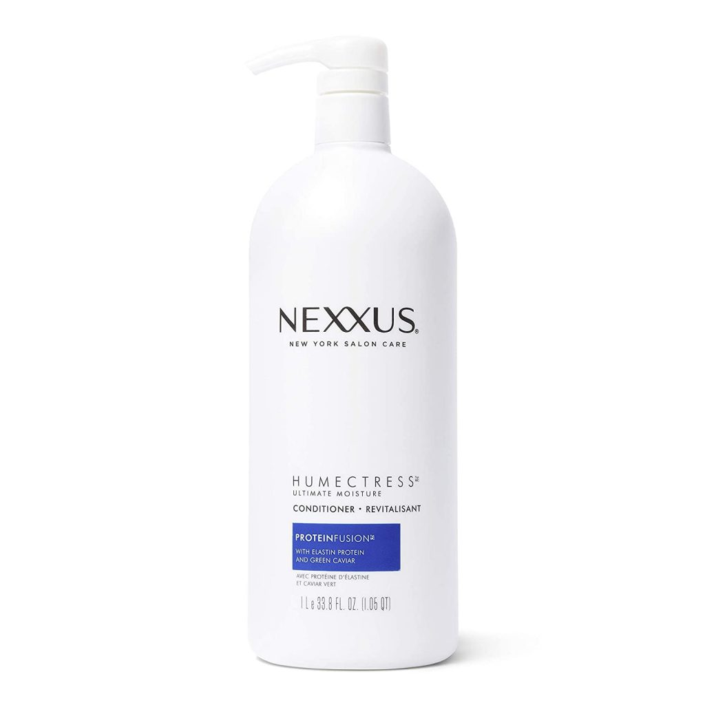 Nexxus Humectress Moisturizing Conditioner for Dry Hair