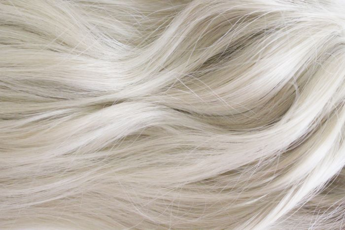 Ash Blonde Hair Dye Buying Guide