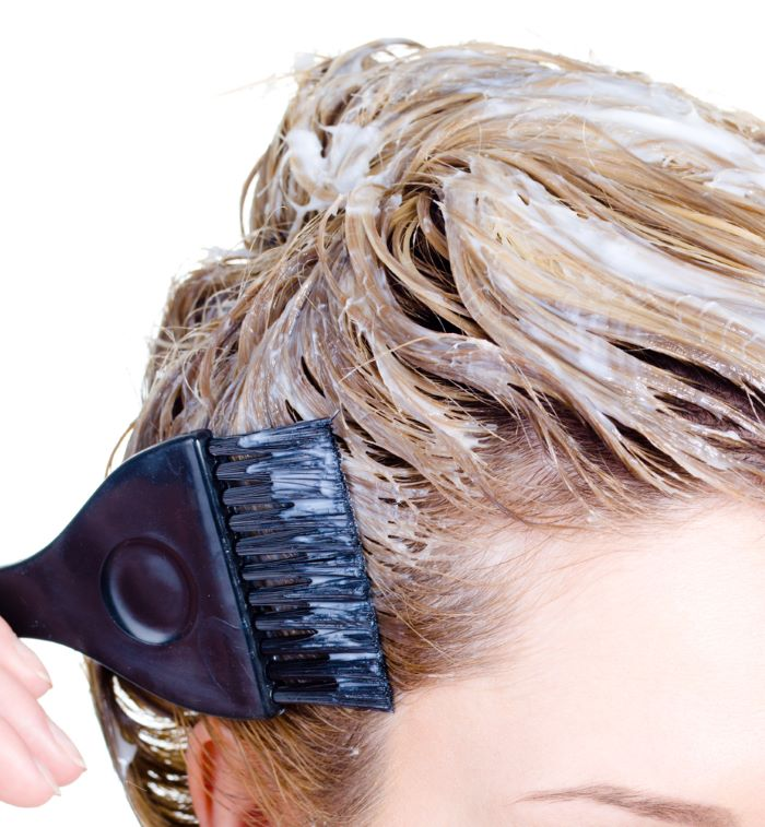Best Blonde Hair Dye Buying Guide