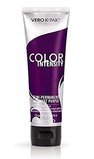 Joico Vero K-Pak Color Intensity Semi-Permanent Light Purple