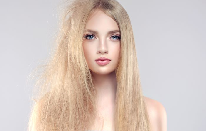Keratin Treatment FAQs and Buying Guide