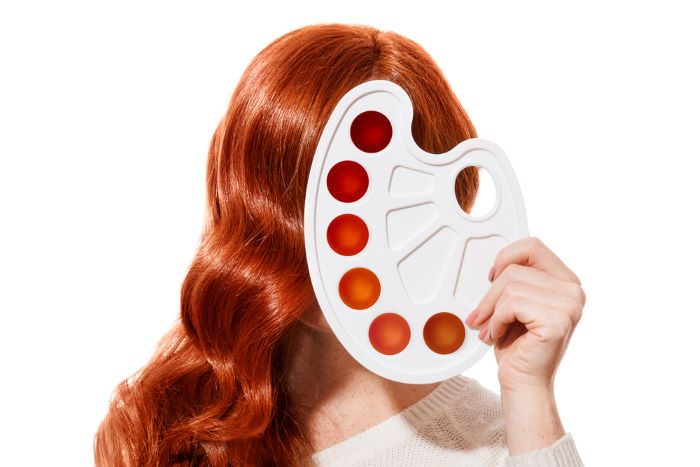 Red Hair Dye FAQs and Buying Guide