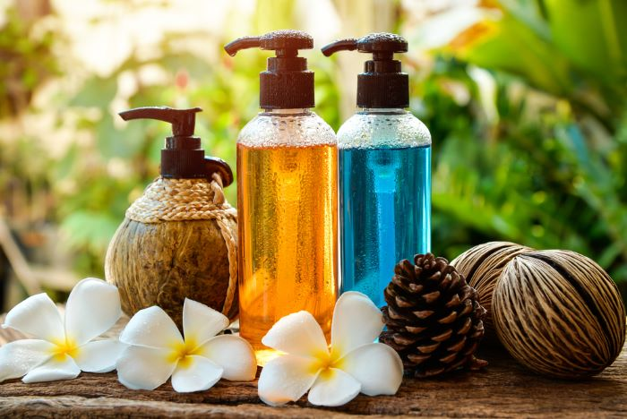 Sulfate Free Shampoo for Fine Hair FAQs and Buying Guide