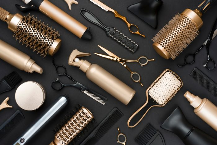 Hair straightening brush FAQs