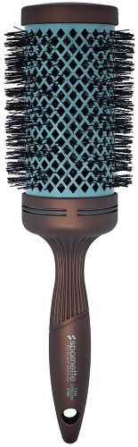 Spornette Ion Fusion 3 inch Ceramic Round Brush