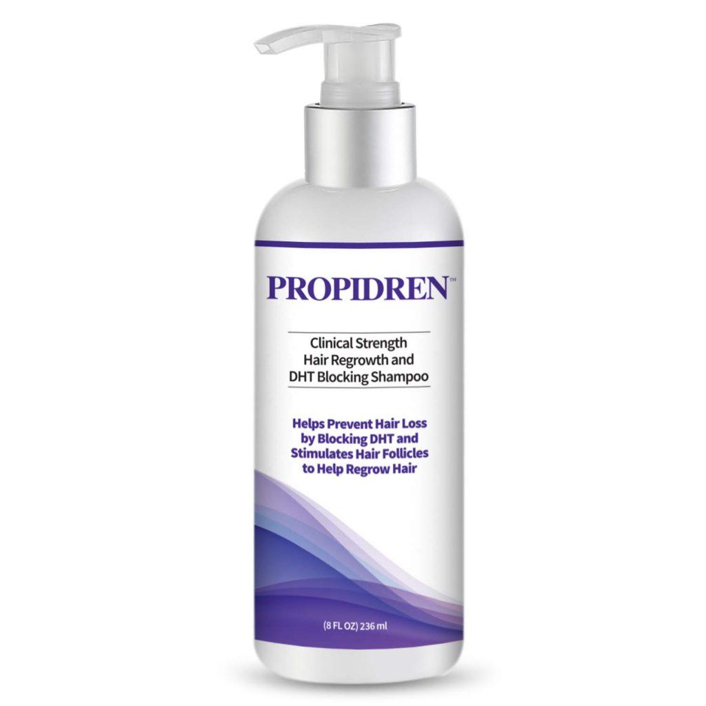 Hairgenics Propidren Hair Growth Shampoo
