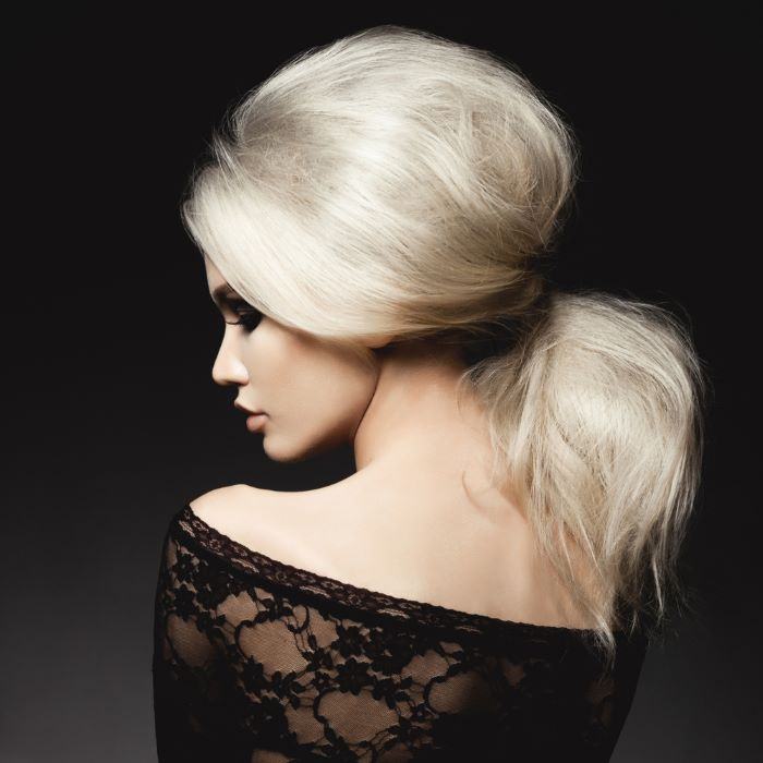 Tips on how to get the perfect bleached hair