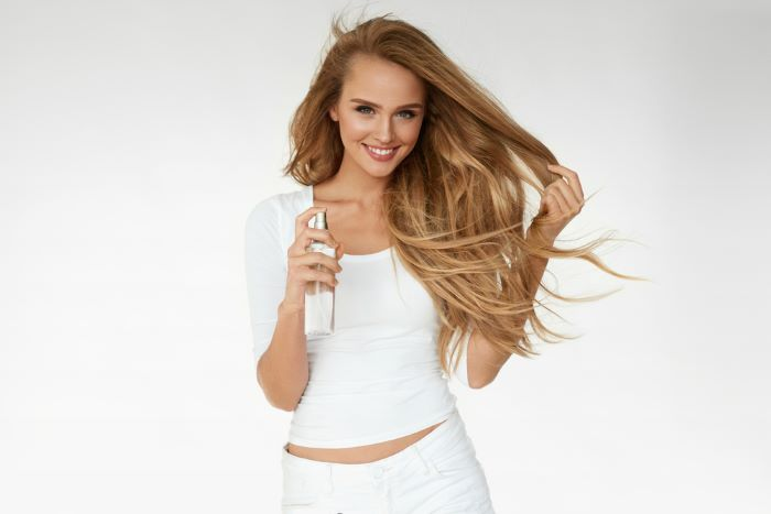 Heat protectant for fine hair FAQs and buying guide