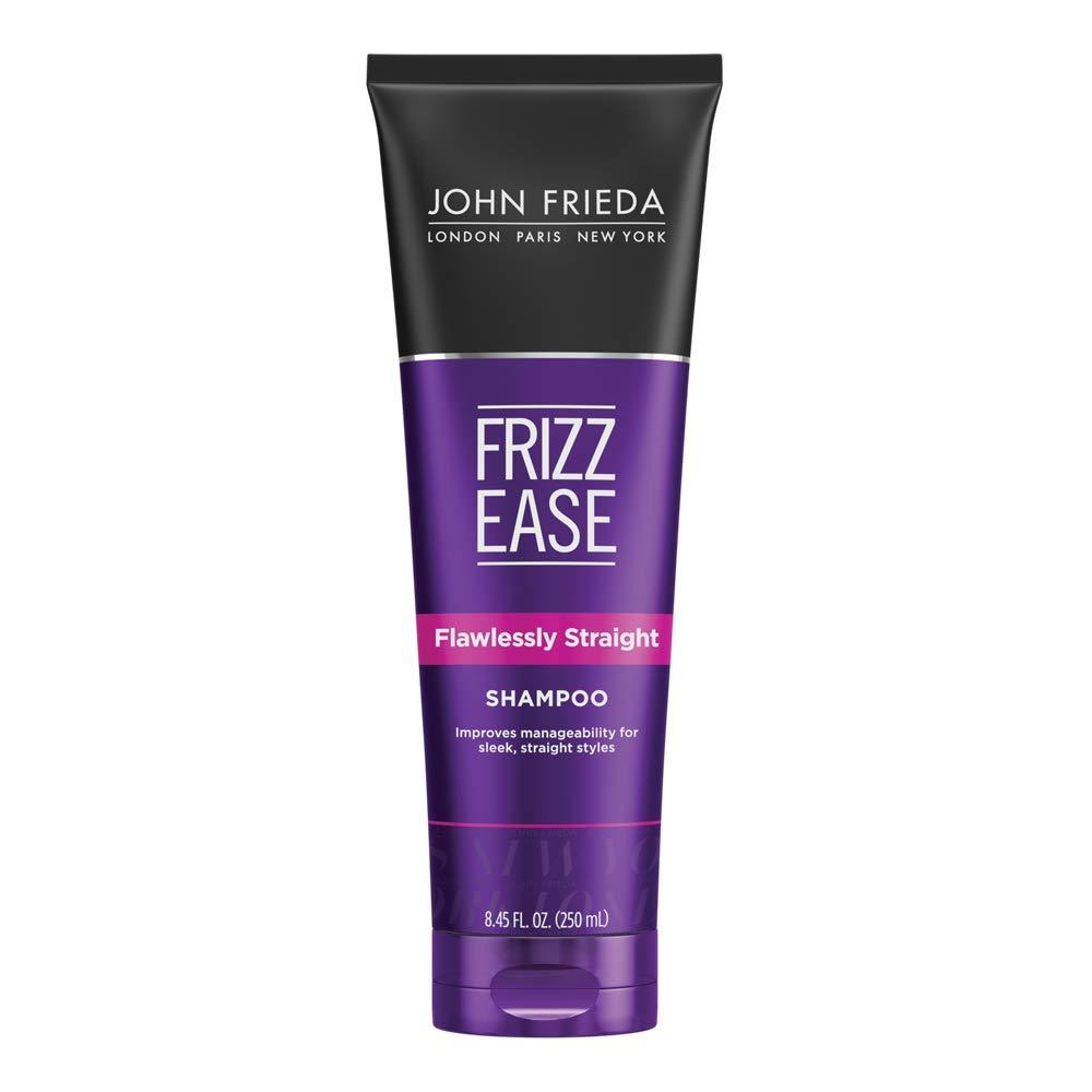 John Frieda Frizz Ease Flawlessly Straight Shampoo
